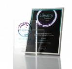 Loyalty_dij