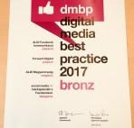 DMPB_bronz